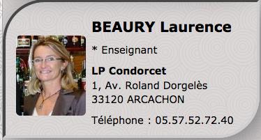 Beaury