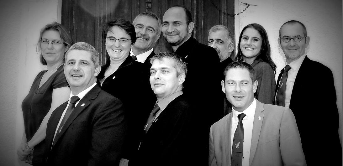 Bureau apeb 2014