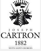 Cartron