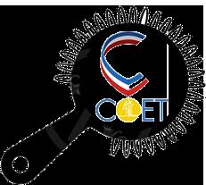 Ccmof