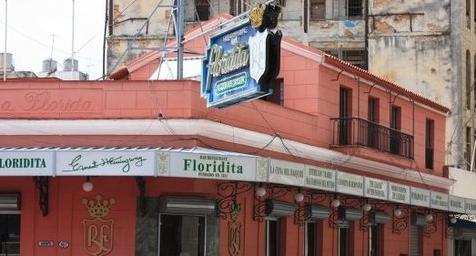 Cuba5
