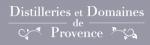 Distillerie provence