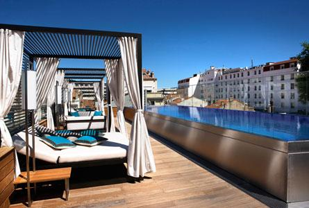 Five hotel spa cannes 1317431042