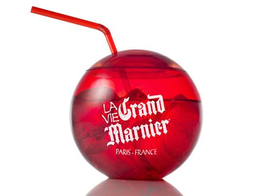 Grand marnier 4