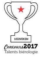Heineken17
