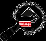 Malongo 1