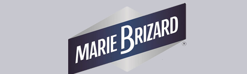 Mariebrizard