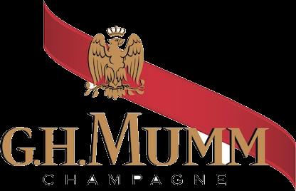 Mummb