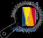 Pernod 6