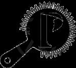 Pineau 1