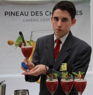 Pineau 2