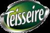 Teisseire1