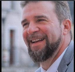 Vincent courseau